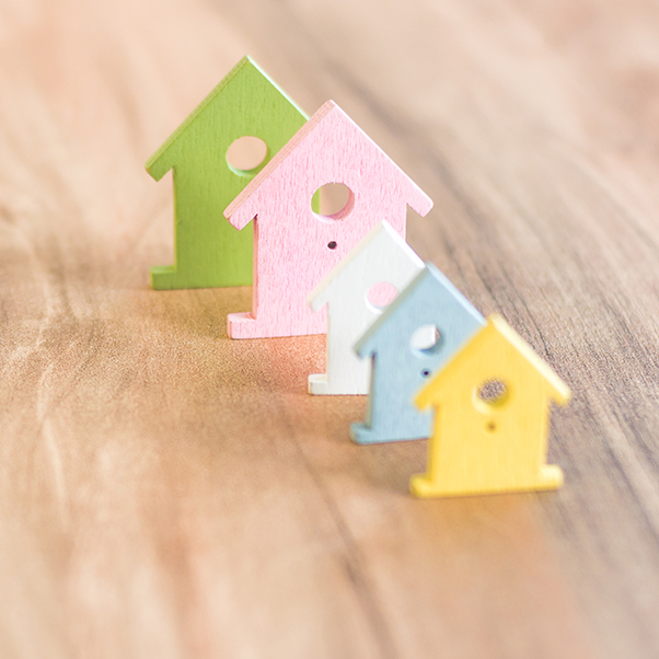 calpoint-FHA-home-loans