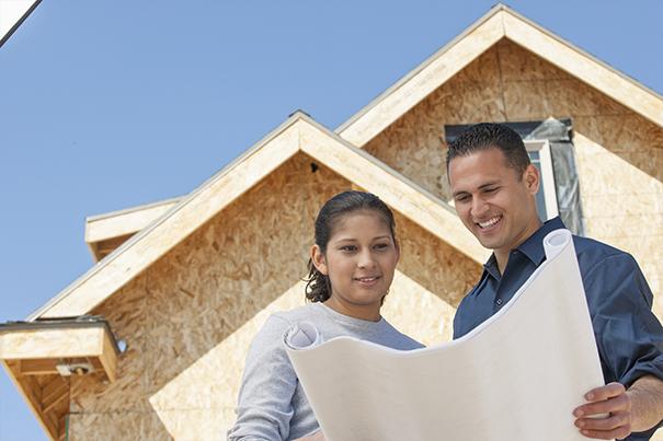 calpoint-refinance