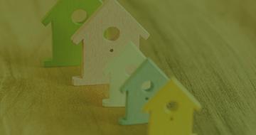 calpoint-type-fha-home-loan