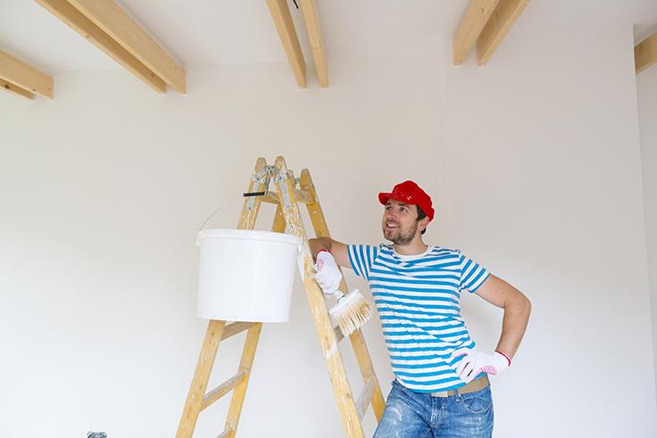 calpoint-home-renovation