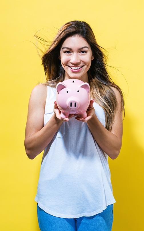 calpoint-refinance-fha-streamline
