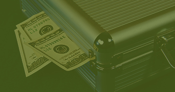 calpoint-type-fha-cash-out-refinance