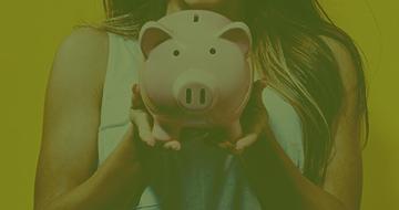 calpoint-type-fha-streamline-refinance