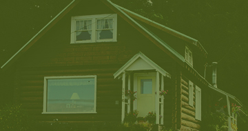calpoint-type-usda-rural-refinance